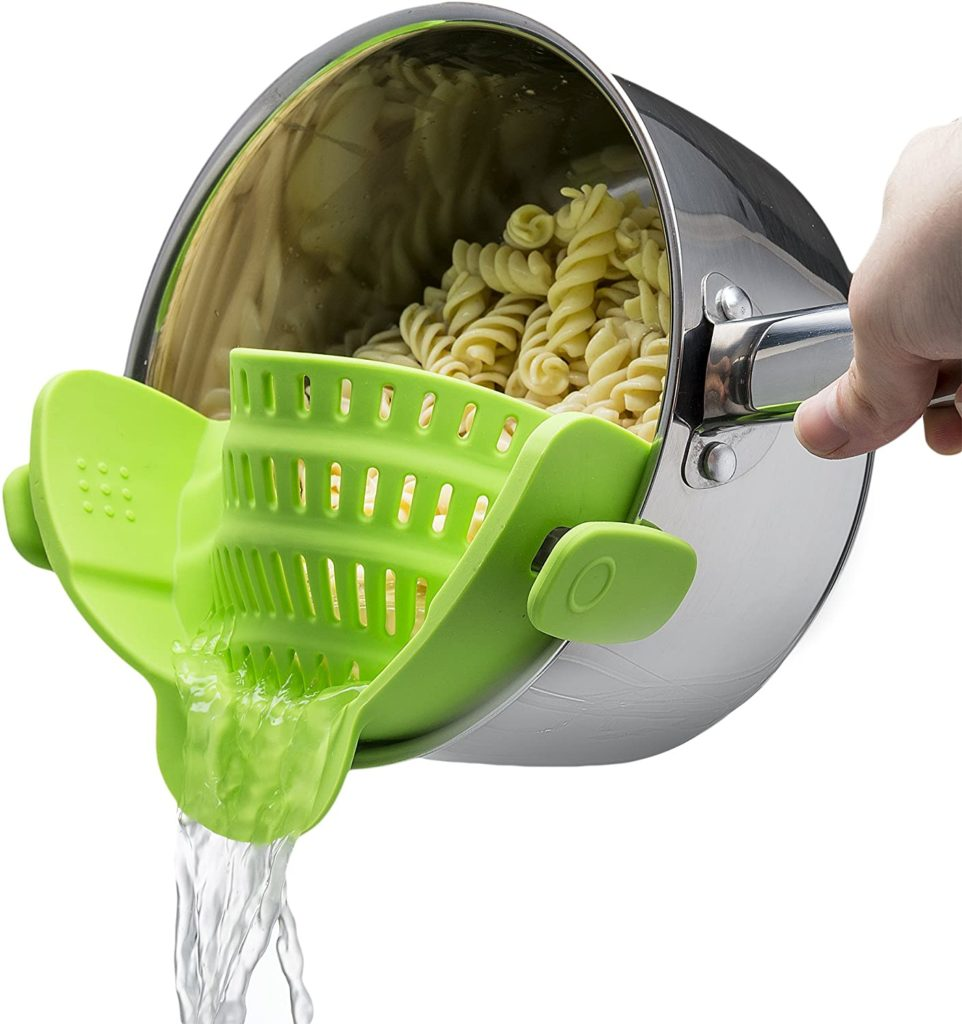6 Awesome Kitchen Gadgets and Gizmos