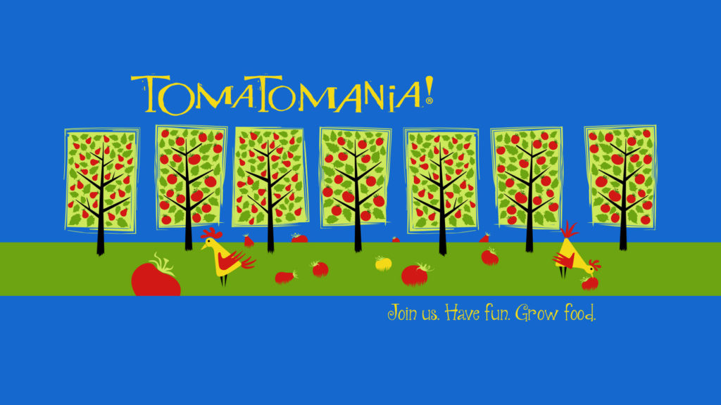 LA LIFE: Women's Theatre, Trailblazers, Tomatomania, Broadway