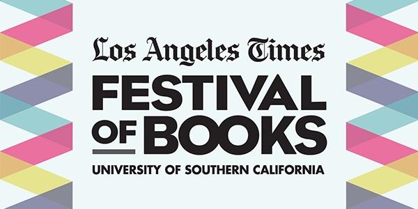 LA LIFE: Books, Earth Month, Shakespeare, Paul Revere, The Huntington