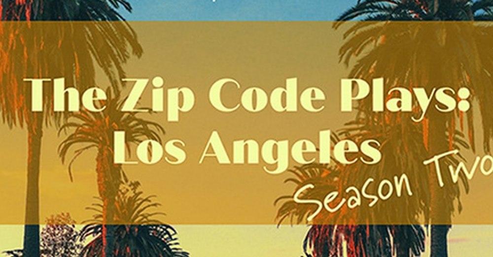 LA LIFE: Bugs, Kindness Bundles, Zip Code, Walking Tours, Happiness