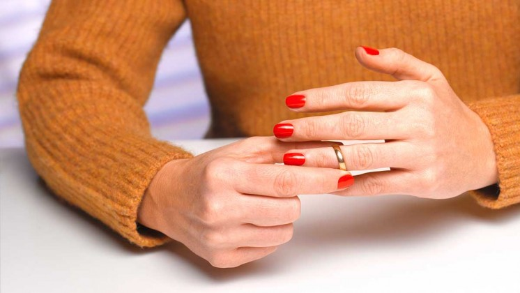 Infidelity: Should You Stay or Go?