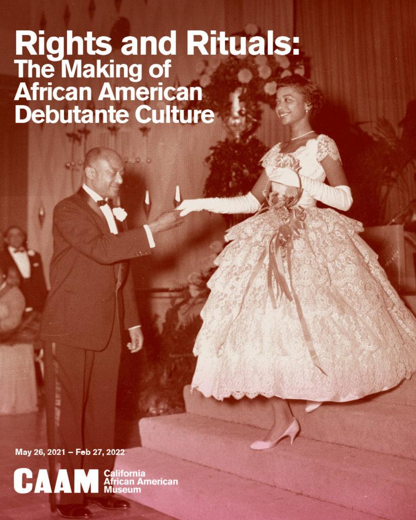 LA LIFE: Debutante Culture, Titans, Reykjavik, Gentle Barn, What We Eat