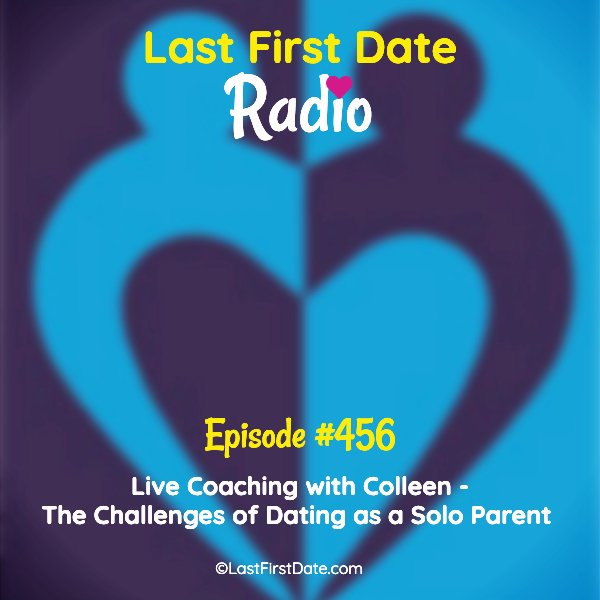 The Challenges of Dating as a Solo Parent