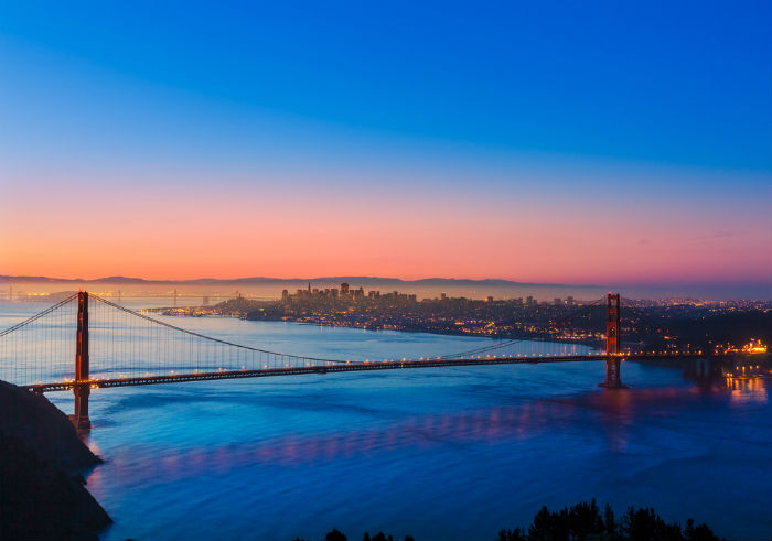 SF LIFE: Bouquets to Art, Shopping, Resort, Outdoor Flicks