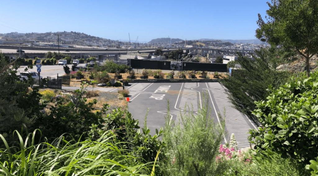 SF Life: Outdoor Markets, Fireworks, Film Fest, Yoga