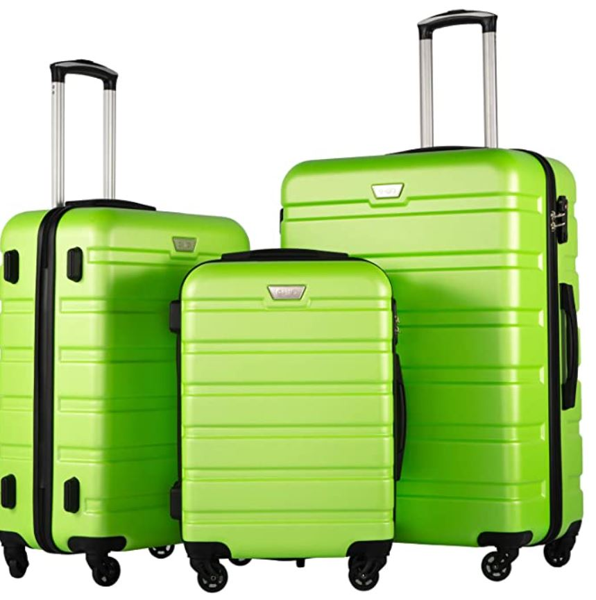 This image has an empty alt attribute; its file name is 3-piece-luggage.jpg