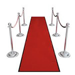 Style Tips & Red Carpet Reviews