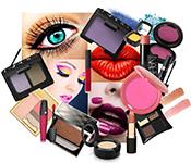 MakeUp, Skin and Hair Tips