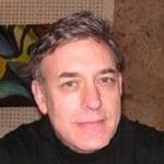 Steve Solosky