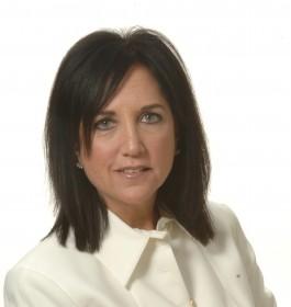 Dr. Ellyn Gamberg