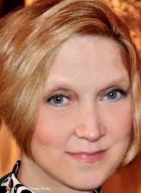 Ellen Easton