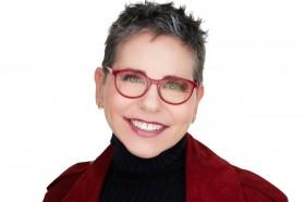 Tracy Beckerman