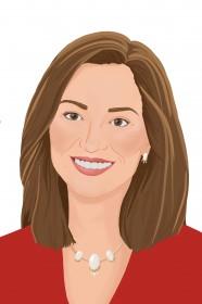 Kate Somerset