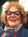 Susan Birnbaum
