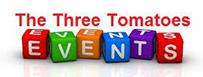 Tomato Events