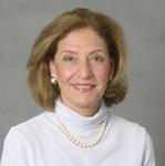 Phyllis Stoller