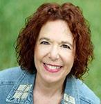 Sheryl Kayne