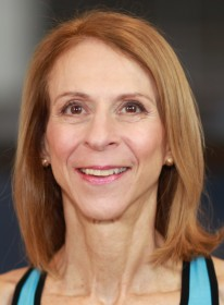 Joan Pagano
